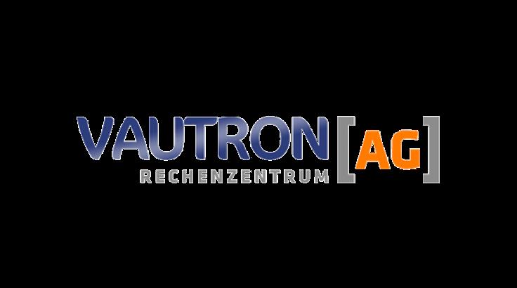 Vautron AG