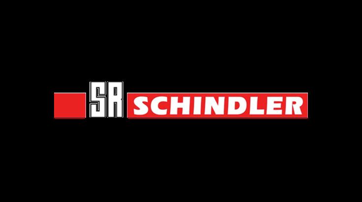 SR Schnidler