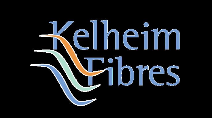 Kehlheim Fibres